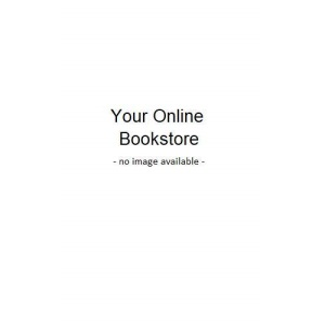 Bread and Teacakes (Cranks)