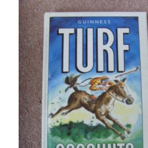 Turf Accounts