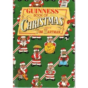 Guinness Book of Christmas