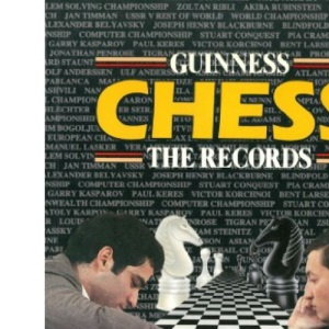Chess: The Records