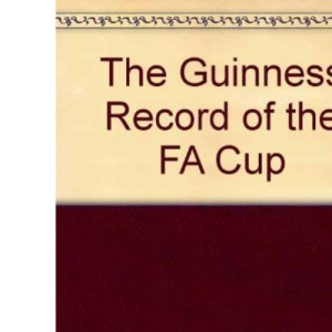 The Guinness Record of the FA Cup