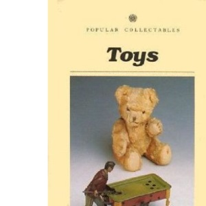 Toys (Popular Collectables)