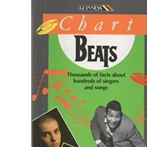 Guinness Book of Chart Beats
