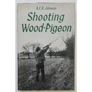 Rough-shooter's Handbook, The