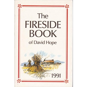 The Fireside Book 1991