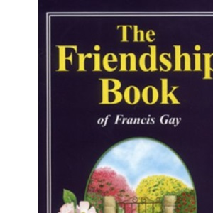 The Friendship Book 2001