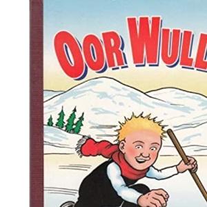 Oor Wullie 2005 (Bi-Annual)