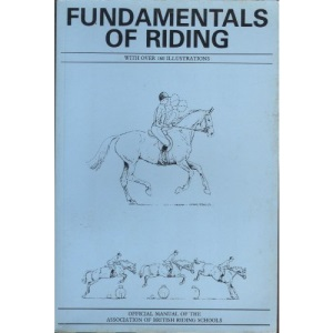 Fundamentals of Riding