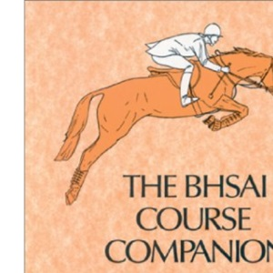 British Horse Society Assistant Instructors' Course Companion