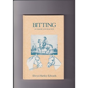 Bitting in Theory and Practice