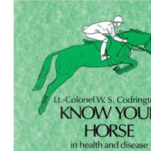 Know Your Horse