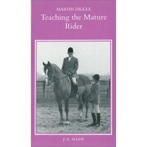 Teaching the Mature Rider