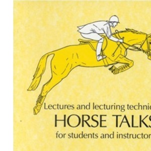 Horse Talks
