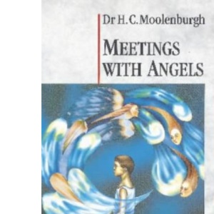 Meetings with Angels: A Hundred and One Real-life Encounters