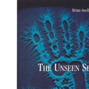 The Unseen Self: Kirlian Photography Explained