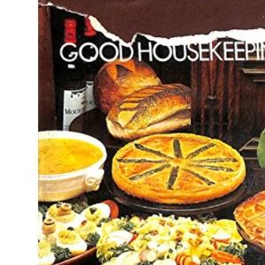 """Best of """"Good Housekeeping"""""""