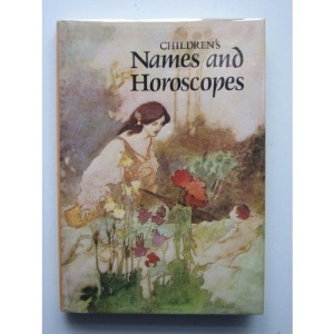 Children's Names and Horoscopes