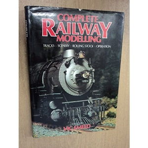 Complete Railway Modelling