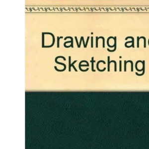Drawing and Sketching