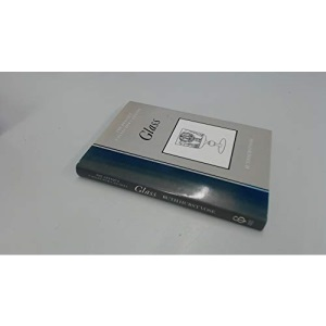 Glass (Antique Collectors' Guides)