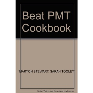 Beat PMT Cookbook