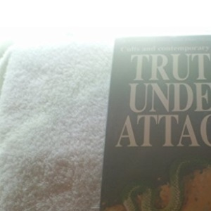 Truth Under Attack: Cults and Contemporary Religions