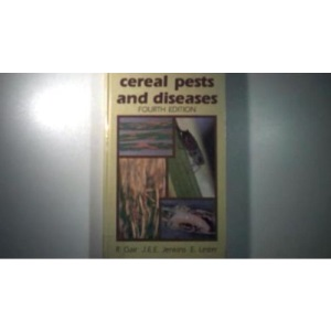 Cereal Pests and Diseases