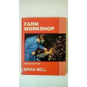Farm Workshop