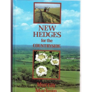 New Hedges for the Countryside