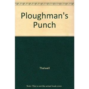Ploughmans Punch