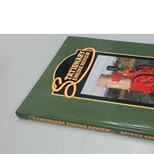 Stationary Engine Review