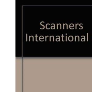 Scanners International 2