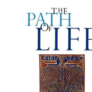 The Path of Life: Benedictine Spirituality for Monks and Lay People