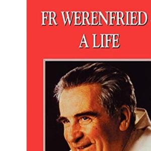 Fr. Werenfried