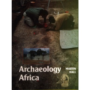 Archaeology Africa: Writing the Past