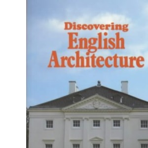 English Architecture (Discovering)
