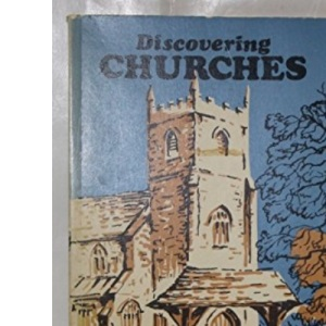 Churches (Discovering)