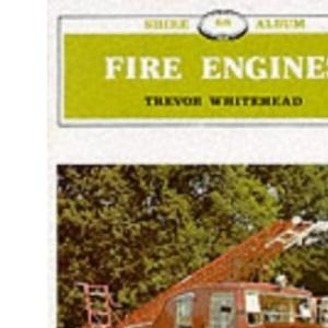 Fire Engines (Shire album)