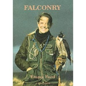 Falconry (Shire album)
