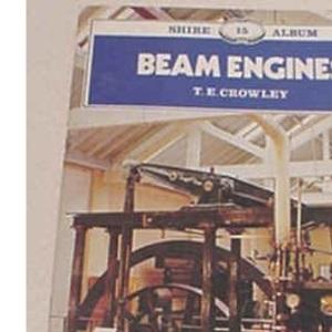 Beam Engines (Shire album)