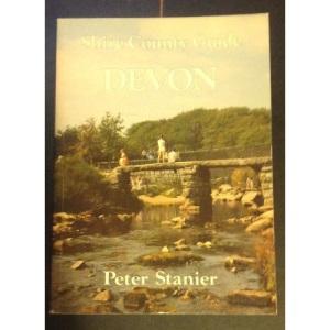 Devon (County Guide S.)