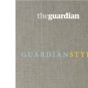 Guardian Style