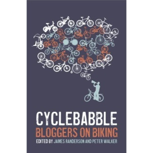 Cyclebabble: Bloggers on biking
