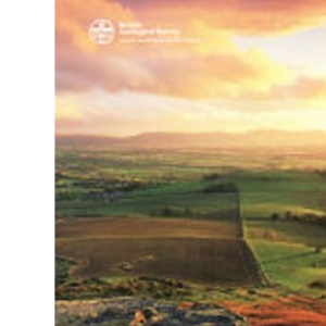 Britain Beneath Our Feet: An Atlas of Digital Information on Britain's Land Quality, Underground Hazards, Resources and Geology (Corporate Strategy Books & Reports)