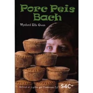 Porc Peis Bach