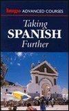 Taking Spanish Further