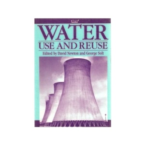 Water Use and Re-use