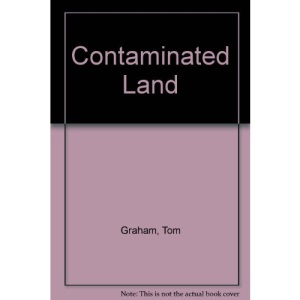 Contaminated Land