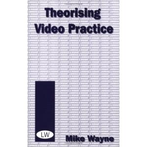 Theorising Video Practice