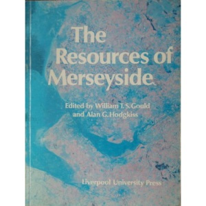 The Resources of Merseyside